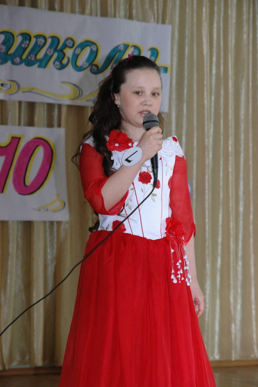 Мини мисс россия 2013 фото 11