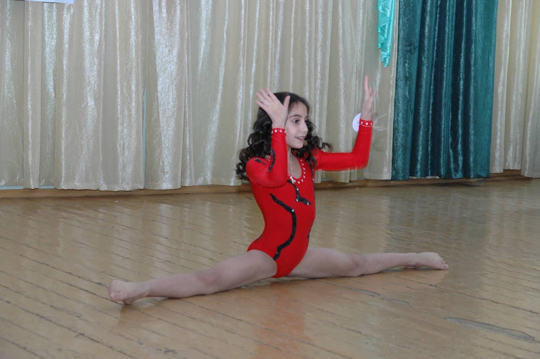 Мини мисс россия 2013 фото 8